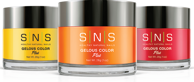 sns-gelous-collection